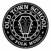 Old Town School Logo