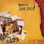 Postcards, by Beyond the Pale