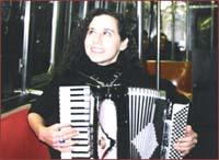 Miryem-Khaye Seigel