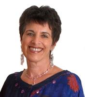 Linda Hirschhorn