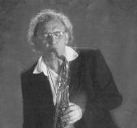 Jaroslav Jakubovic