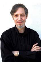 Rabbi Moshe Cotel