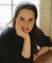 Gwendolen Burton