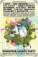 concert poster; click to see larger version