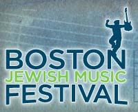 Festival Logo 2010
