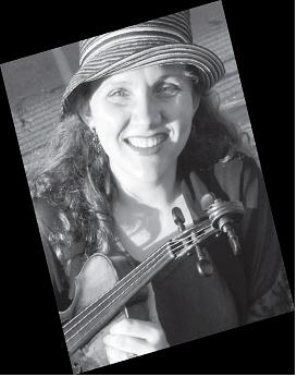 Annette Brodovsky