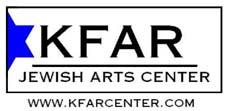 Kfar Center Logo