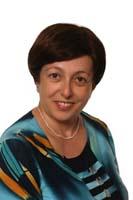 Nina Stepanskaya