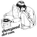 Shemspeed logo