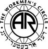 workmen's circle logo