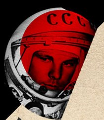 Yad's Radio Gagarin